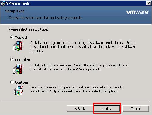 vm-tools-kurulumu-5