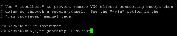 vnc-user-add