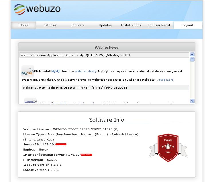 webuzo-kurulumu-5