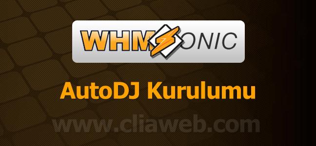 whmsonic-auto-dj-1