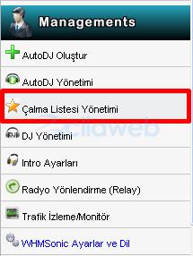 whmsonic-calma-listesi-1