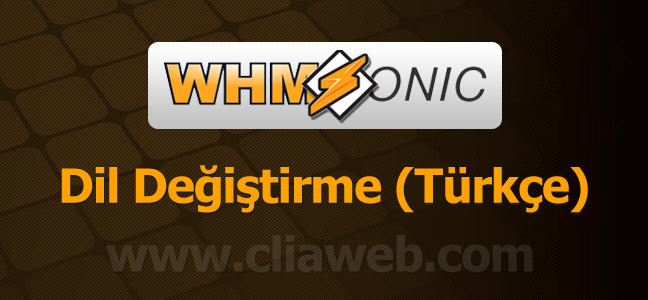 whmsonic-dil