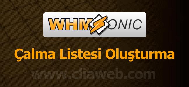 whmsonic-playlist-1