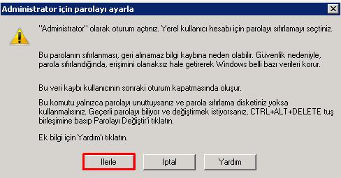 windows-administrator-sifre-belirleme-2