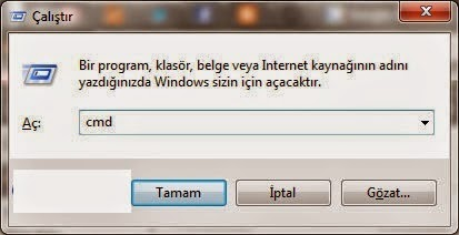 windows-dns-onbellegi-temizleme-1