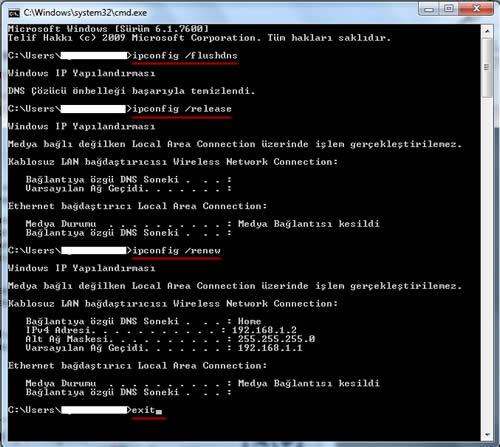 windows-dns-onbellegi-temizleme-2