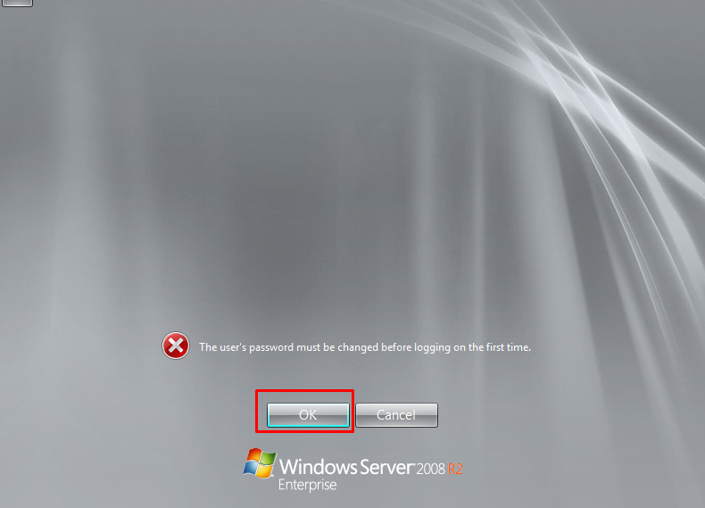 windows-server-2008-10