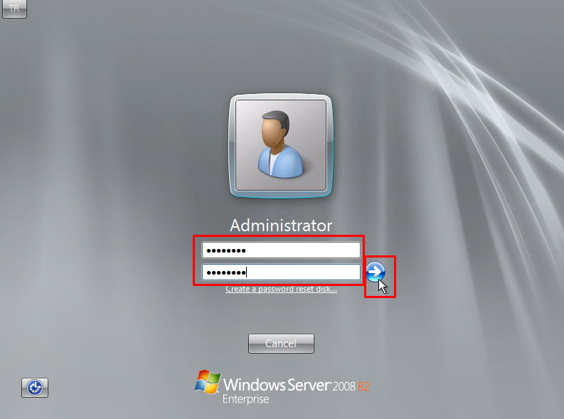 windows-server-2008-11