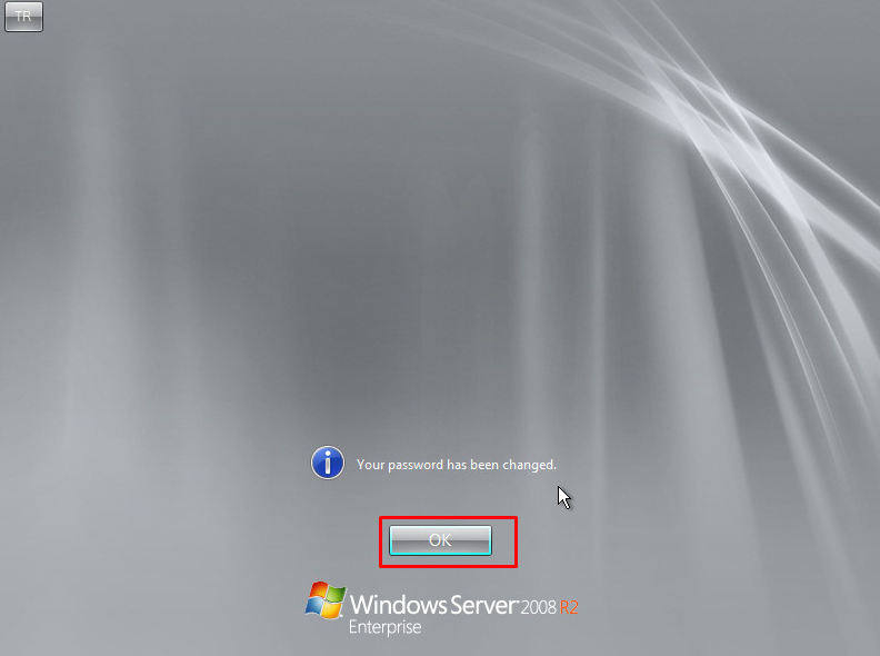 windows-server-2008-12