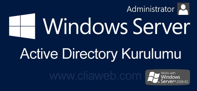 windows-server-2008-active-directory-kurulumu
