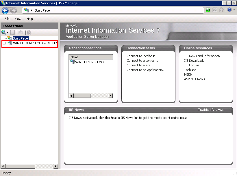 windows-server-2008-iis-kurulumu-14