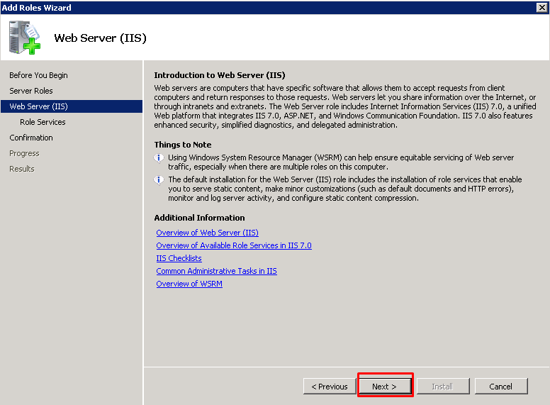 windows-server-2008-iis-kurulumu-5
