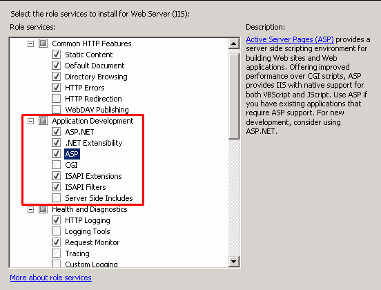 windows-server-2008-iis-kurulumu-8