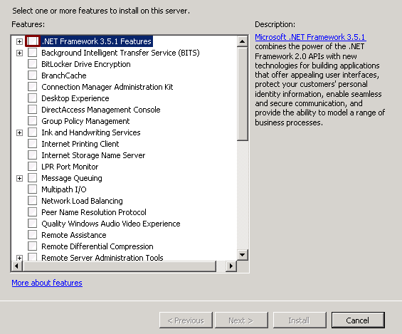 windows-server-2008-net-framework-3-5-kurulumu-3