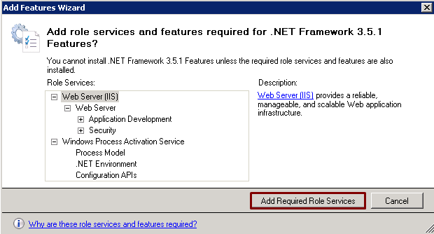 windows-server-2008-net-framework-3-5-kurulumu-4