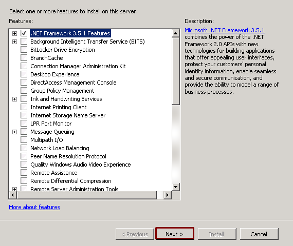 windows-server-2008-net-framework-3-5-kurulumu-5