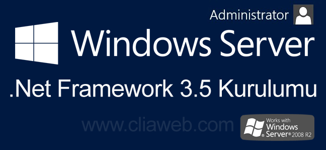 windows-server-2008-net-framework-3-5-kurulumu