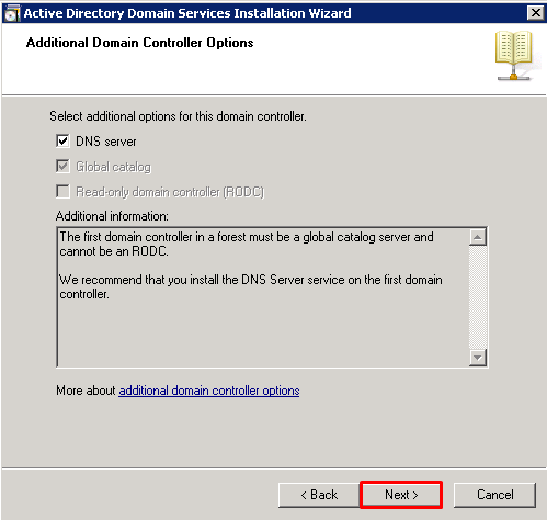 windows-server-2008-r2-active-directory-kurulumu-10