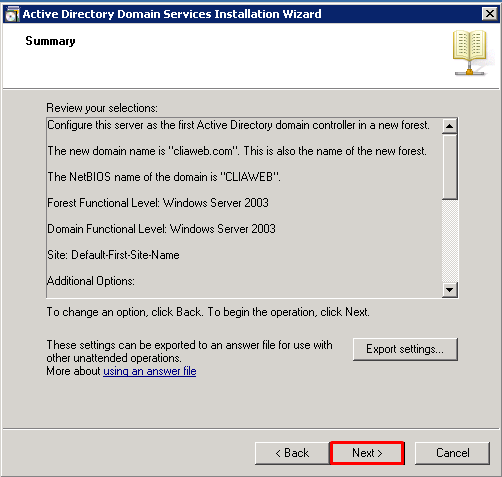 windows-server-2008-r2-active-directory-kurulumu-14