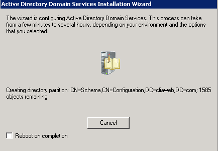 windows-server-2008-r2-active-directory-kurulumu-15