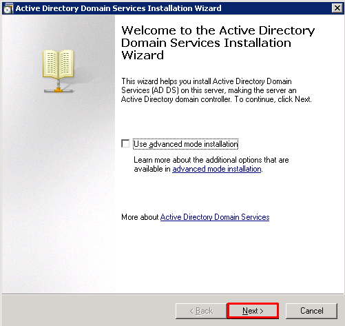 windows-server-2008-r2-active-directory-kurulumu-3