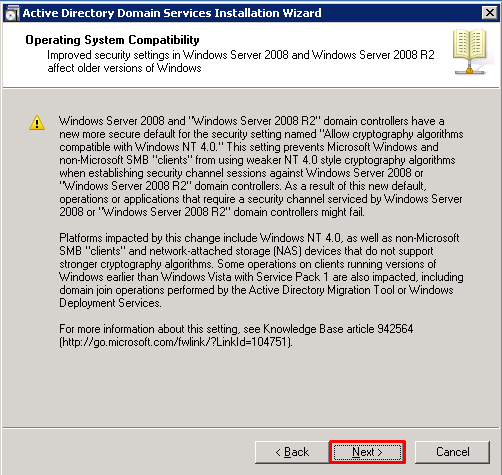 windows-server-2008-r2-active-directory-kurulumu-4