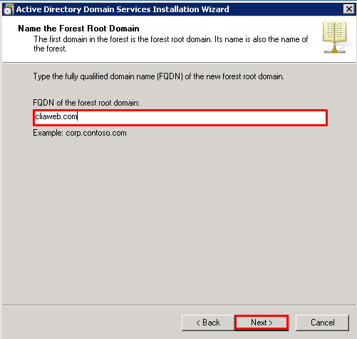 windows-server-2008-r2-active-directory-kurulumu-6