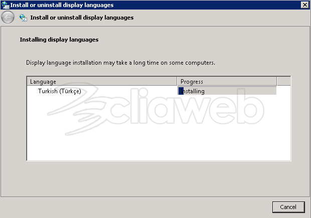 windows-server-2008-r2-turkce-dil-paketi-yukleme-1