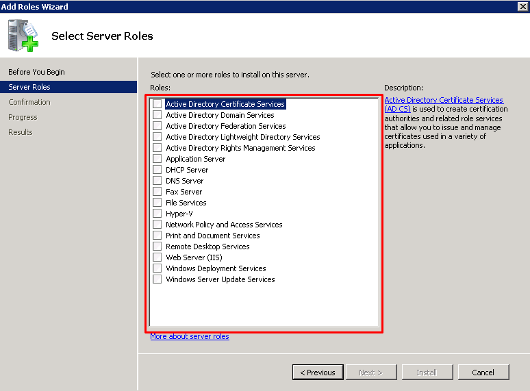 windows-server-2008-rol-ekleme-4