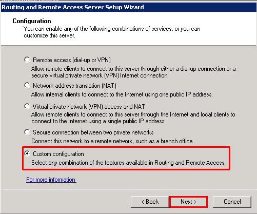 windows-server-2008-vpn-kurulumu-12