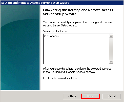 windows-server-2008-vpn-kurulumu-14