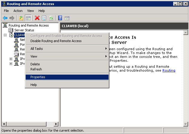 windows-server-2008-vpn-kurulumu-18