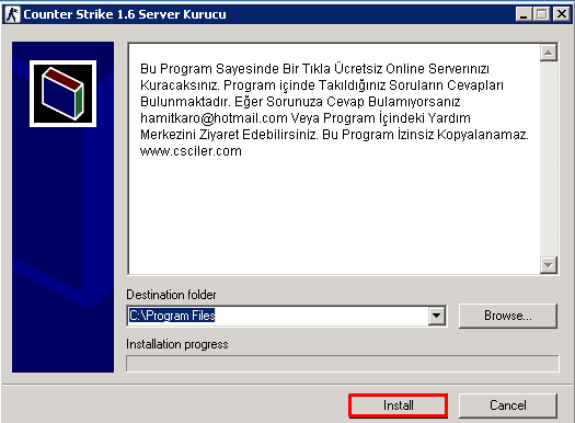 windows-server-counter-strike-1-6-server-kurulumu-2