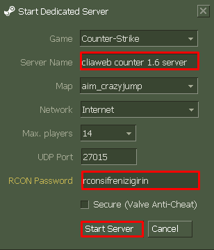 windows-server-counter-strike-1-6-server-kurulumu-6