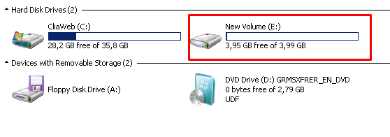 windows-server-disk-bolme-15