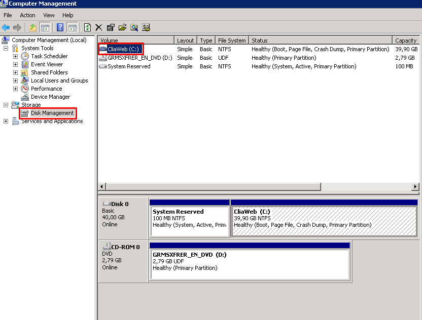 windows-server-disk-bolme-2