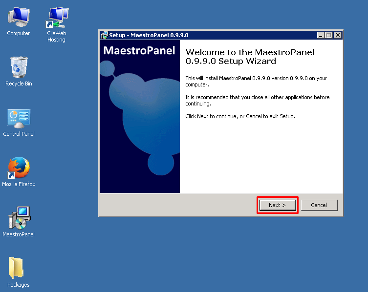 windows-server-maestro-panel-kurulumu-1
