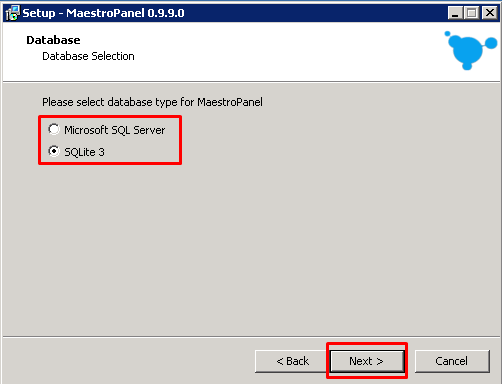 windows-server-maestro-panel-kurulumu-5