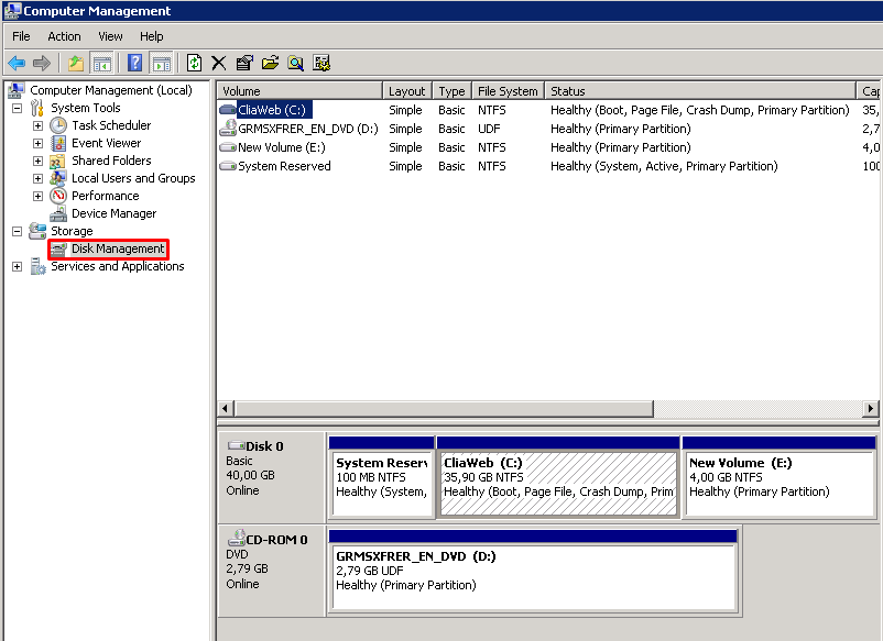 windows-server-partition-bislestirme-2