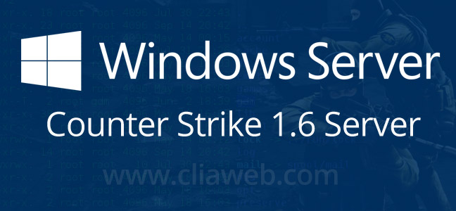 windows-server-uzerine-counter-strike-1-6-server-kurulumu