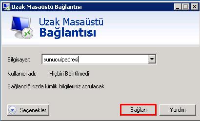 windows-uzak-masaustu-baglantisi-yapma-2