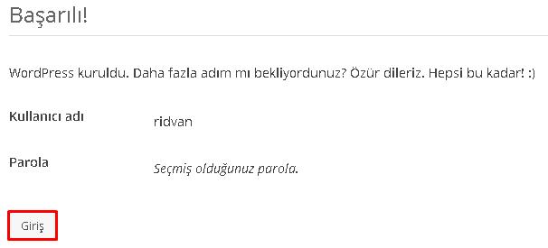 wordpress-kurulum-10