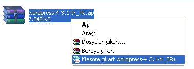 wordpress-kurulum-2