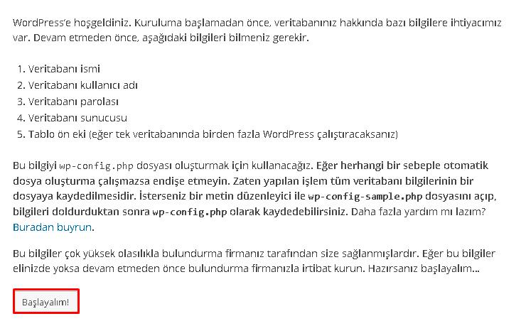 wordpress-kurulum-6