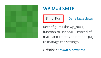 wordpress-smtp-ayarlari-3