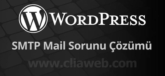 wordpress-smtp-mail-sorunu-cozumu