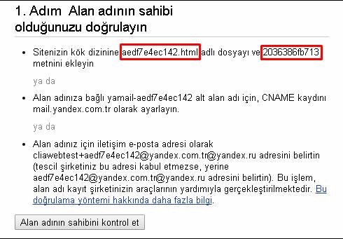 yandex-kurumsal-mail-3