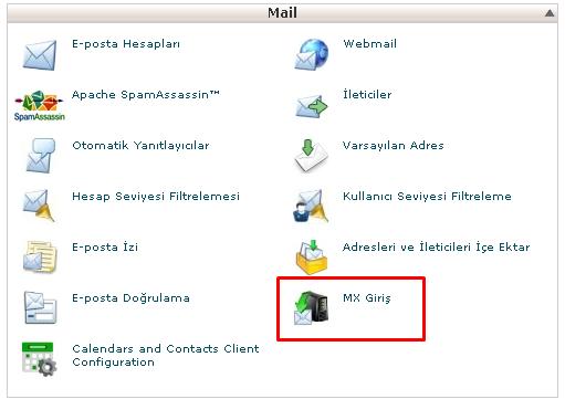 yandex-kurumsal-mail-4