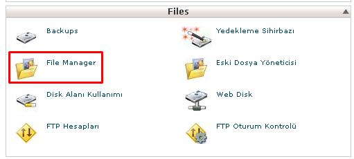 yandex-kurumsal-mail-8