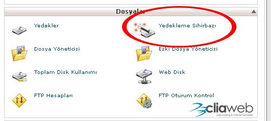 yedek1